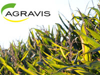 AGRAVIS Technik Center GmbH