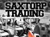 Saxtorps Trading AB