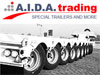 A.I.D.A.-trading