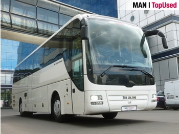 Autocar MAN LION'S COACH / R07