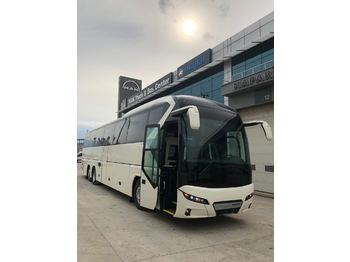 NEOPLAN Tourliner L - autocar