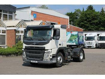 Cabeza tractora Volvo FM 460 E6/Hydraulik/ACC/Liege