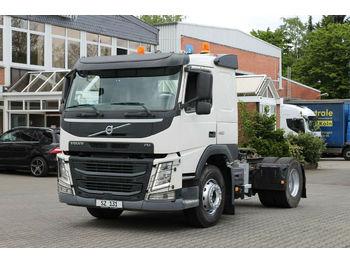 Cabeza tractora Volvo FM 460 E6 / Hydraulik / VEB+ / OffRoad / Liege