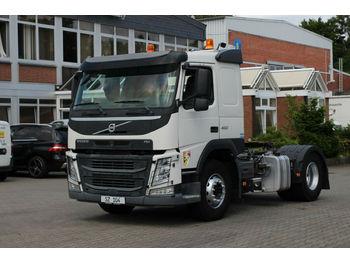 Cabeza tractora Volvo FM 460 E6 /  Liege / OffRoad /  VEB+