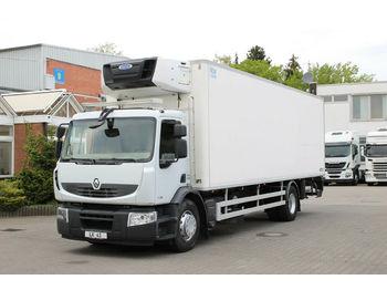 Camión frigorífico Renault Premium 270 DXi E5 /CS 950/Strom/Rolltor/LBW/FRC