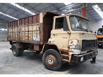 Camión toldo Dodge 300