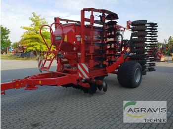 Horsch PRONTO 6 AS - sembradora