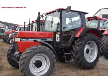 Tractor agricola CASE IH 844 XLN