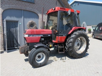 CASE IH 895 - tractor agricola