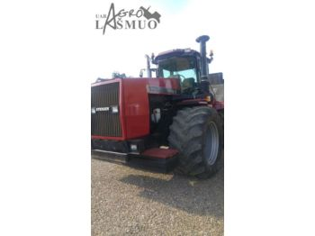 Tractor agricola CASE IH 9370: foto 1