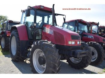 Tractor agricola CASE IH CS 110 Basis