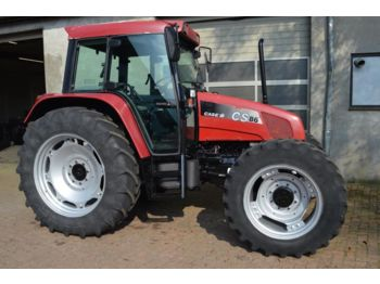 Tractor agricola CASE IH CS 86 Basis A