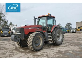 CASE IH MX200 Full Powershift - tractor agricola
