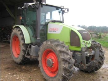 CLAAS CELTIS 456 RC - tractor agricola