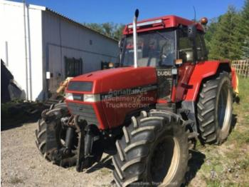 Tractor agricola Case-IH 5130