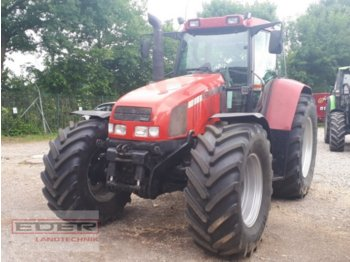 Tractor agricola Case IH CS 150 A