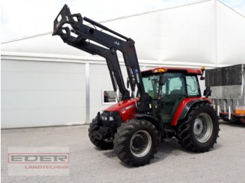 Case IH JXU 95 - tractor agricola