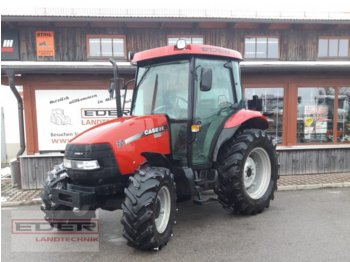 Case IH JX 70 - tractor agricola