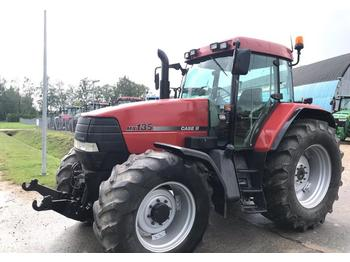 Tractor agricola Case IH MX135