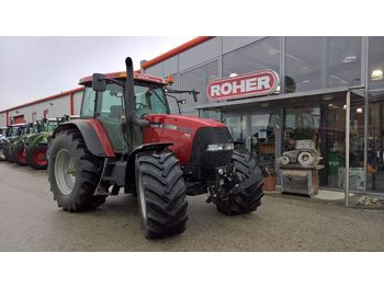 Tractor agricola Case IH MXM 190 Profimodell