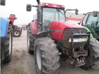 Case-IH MX 110 - tractor agricola