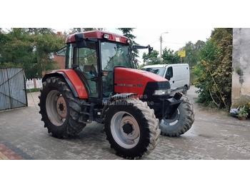 Case IH MX 90C - tractor agricola