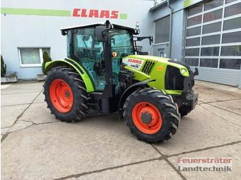 Tractor agricola Claas ARION 410