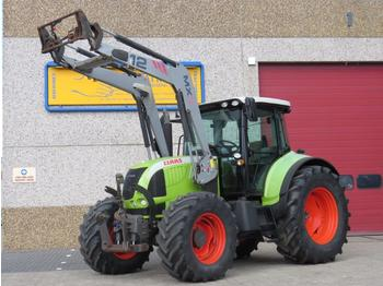 Claas Arion 620 - tractor agricola