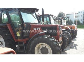 Tractor agricola FIAT 88-94 DT