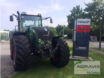 Tractor agricola Fendt 936 VARIO POWER