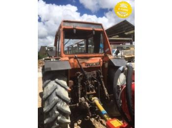 Tractor agricola Fiat Agri 780 DT