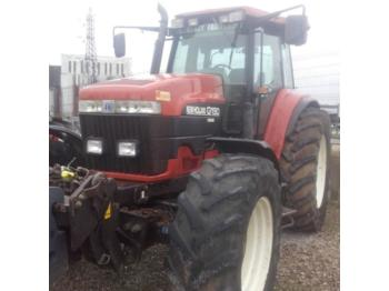 Tractor agricola Fiat Agri G190