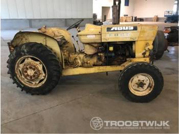 Ford 3000 - tractor agricola