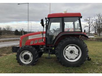 Foton Europard FT824  - tractor agricola