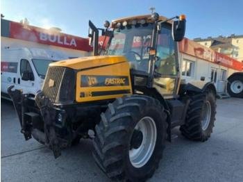 JCB 1115 Selectronic - tractor agricola