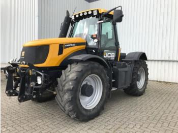 JCB 2155 - tractor agricola