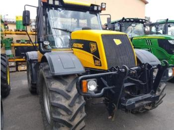 JCB 3185 - tractor agricola