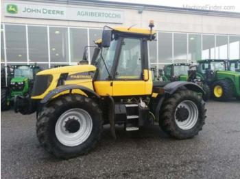 JCB 3190 - tractor agricola