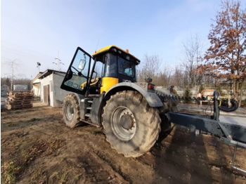 JCB 3230 - tractor agricola
