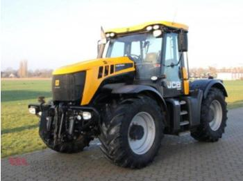 JCB 3230/80 - tractor agricola
