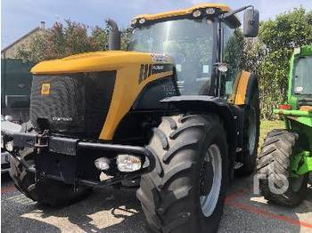 JCB 7230 - tractor agricola