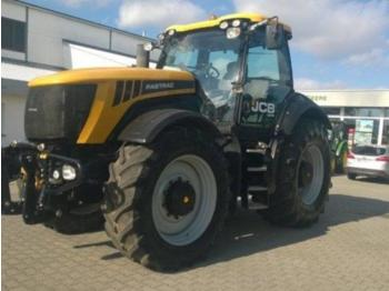 JCB 8250 - tractor agricola