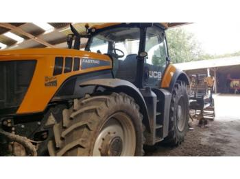 JCB 8310 - tractor agricola