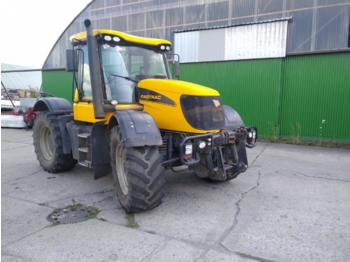 JCB Fastrac 3220 Smoothshift - tractor agricola