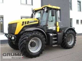 JCB Fastrac 3230-80 Xtra - tractor agricola