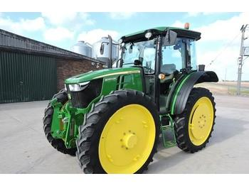 John Deere 5090GH  - tractor agricola