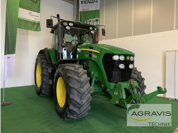 Tractor agricola John Deere 7930 A AUTOPOWR