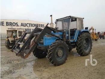 LANDINI 10000DT - tractor agricola