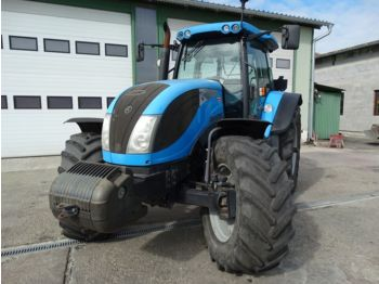 LANDINI Land Power - tractor agricola