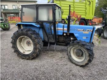 Landini DT 6830 - tractor agricola